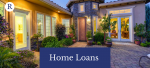 Home Loans by Realloans